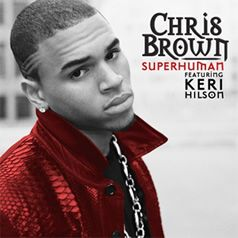 chris_brown superhuman