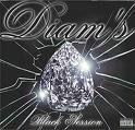 Mon Diamant Incassable