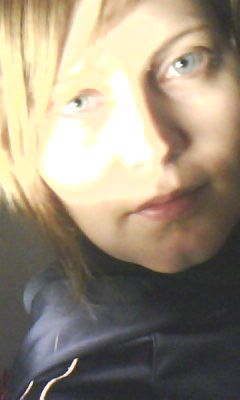 moi (29 12 09) on verras ma tete en 2010 ??