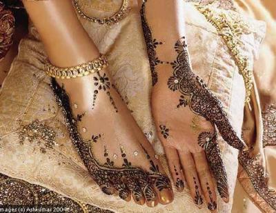 c jooliiie mashallah pour un mariage rien a diiire