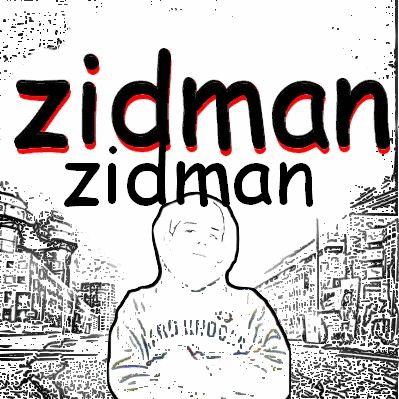zidman