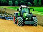 vous etes sur le blog de NEW-AGRI-DU22720