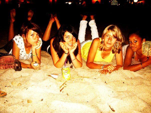 Summer 2009 ♥