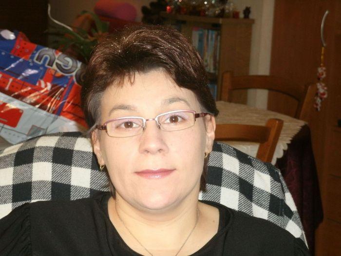 1 janvier 2010