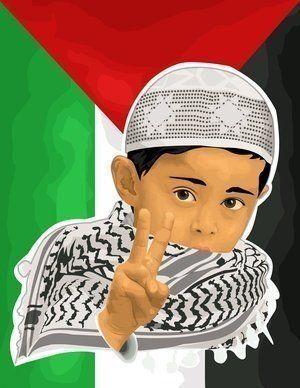 La ilaha ila Lah Muhammed Rasula'Lah