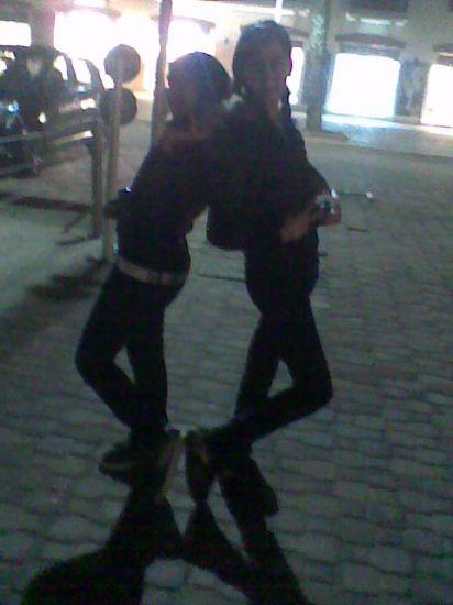 moi et aya