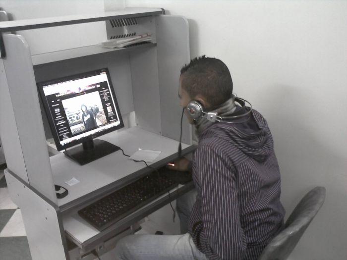 kan3adlo blog za3ma