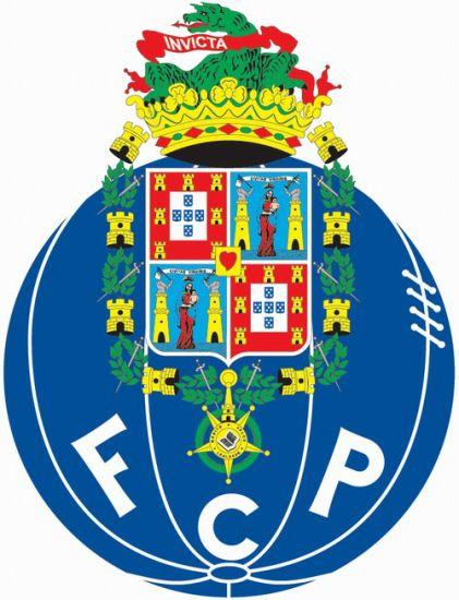 Fc Porto ! Sou Portistaà.