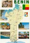 le BENIN
