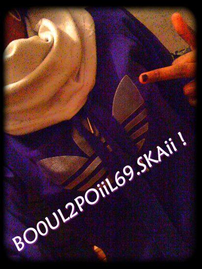 BO0UL2POiiL69.SKYFUUCK.CO0M = )