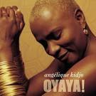 la chanteuse béninoise angelique kidjo