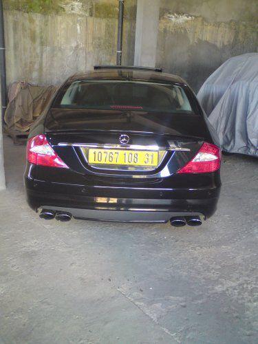 my car..;)