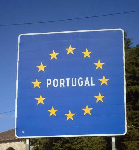 PORTUGAlL =DD <3