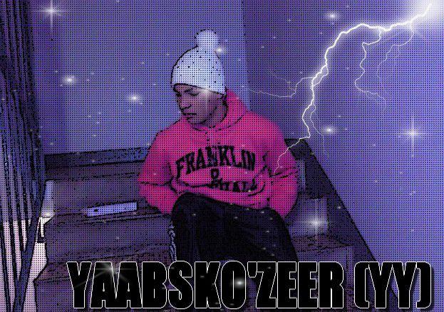 Yabsko '