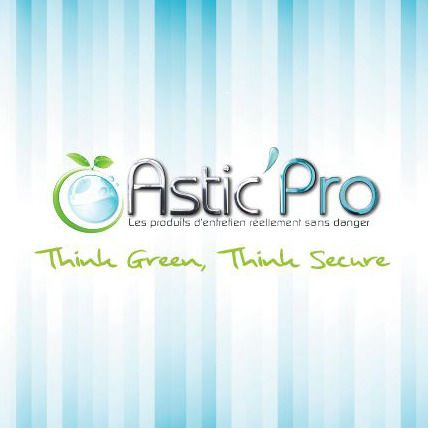 THINK GREEN, THINK SECURE !!