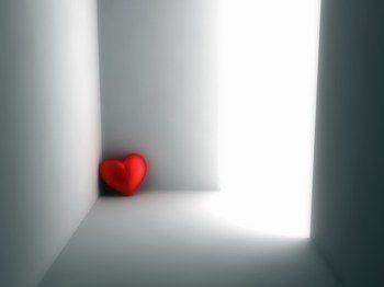 Mon coeur et son état actuel