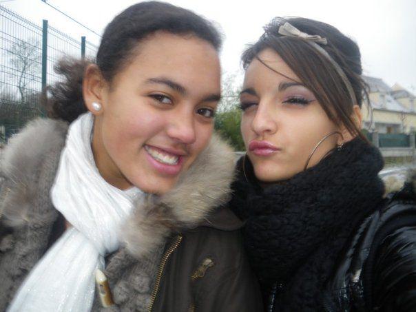 Katiia & MOii