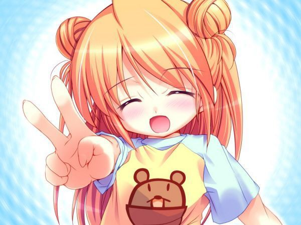Yumi =3