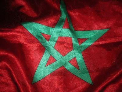 maroc test