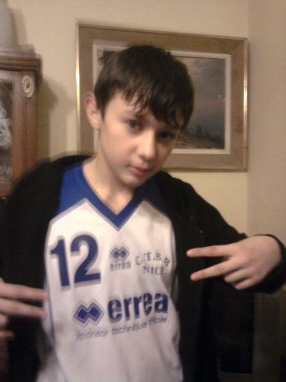 moi mode basketteur