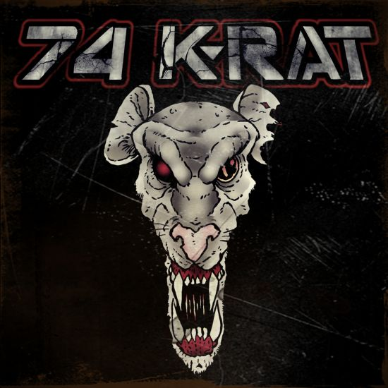 74 K-Rat