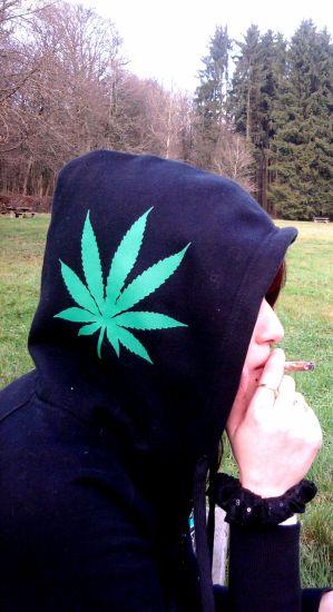 Weed' ^^