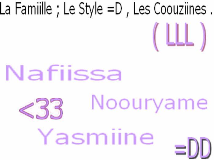 Coouziine