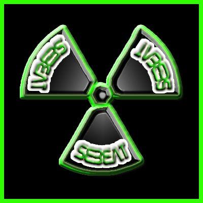 Uranium Logo type