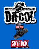 Skyrock
