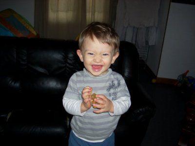 killiane mon neveux