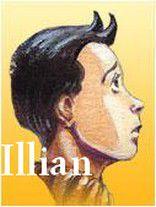 Illian