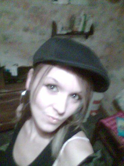 ac le beret New Era!!!!(NY)