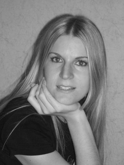 moi , janvier 2010