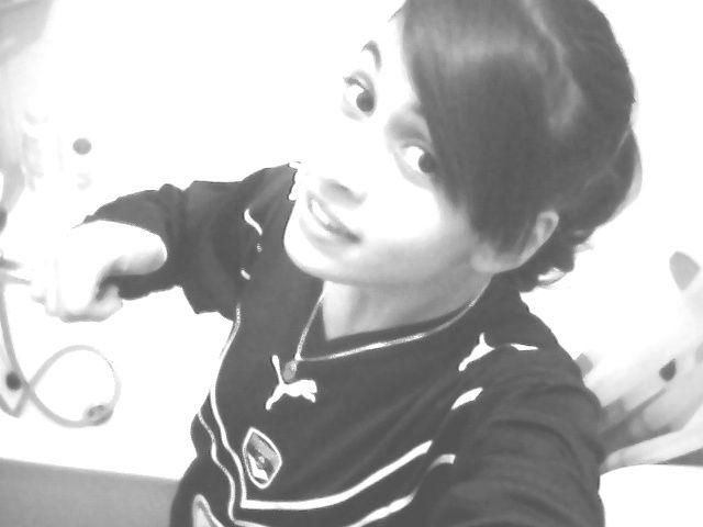 Girondins de Bordeaux ♥