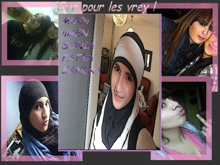 MES VII QUE POUR LES VREYY
