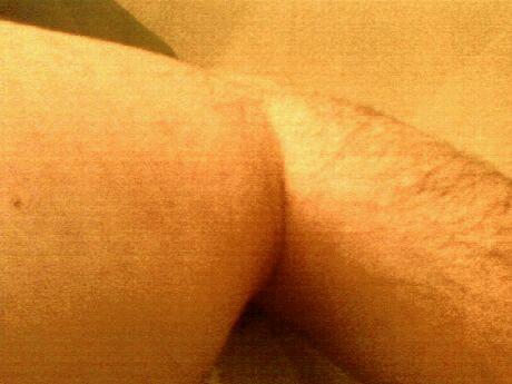 :-) El sarb