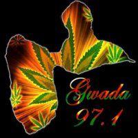 GUADA 97.1