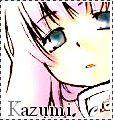 Kazumi-chan