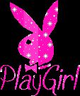 je suis playgirl