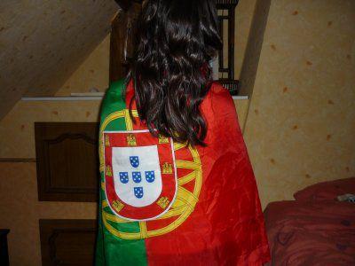 Portugaiize ... Pour toujour