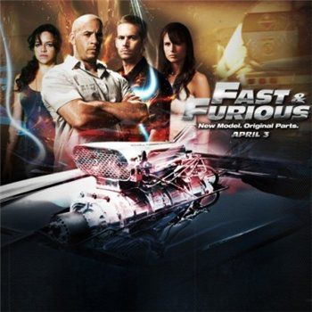 <<<<<<fast and furious 4<<<<<<
