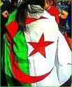 1,2,3 VIVA ALGERIA