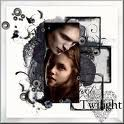 love-twilight-forever