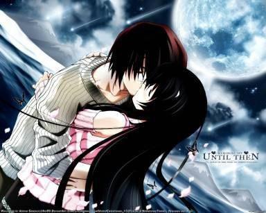 LOVE lui+moi=<3