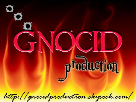 gnocidprod
