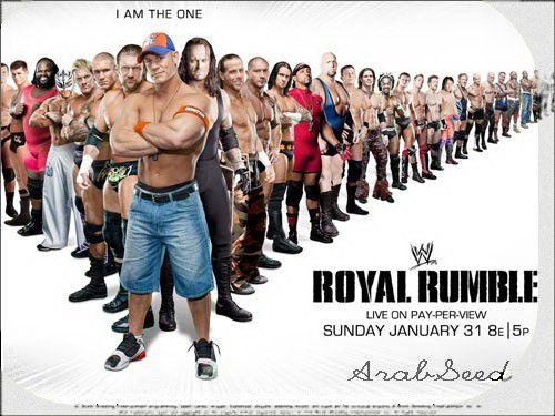 royal ****