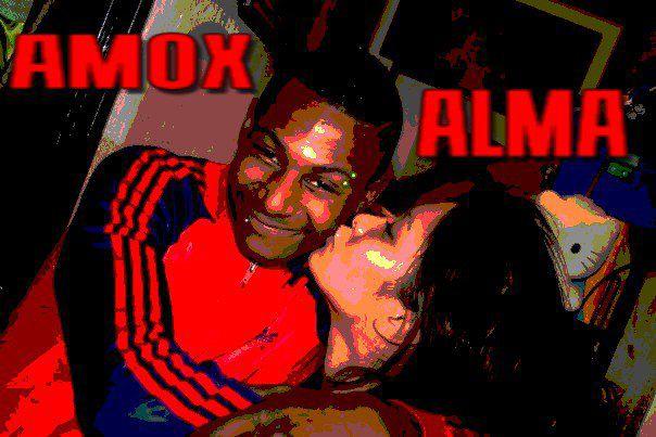 AmoOoxshouw hey ALmA