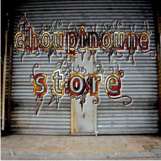 HTTP://choupinounestore.e-monsite.com