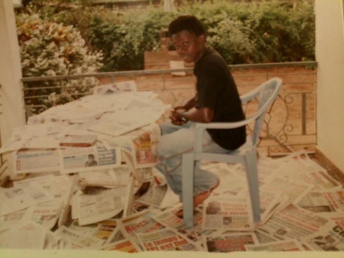 archives crise ivoirienne