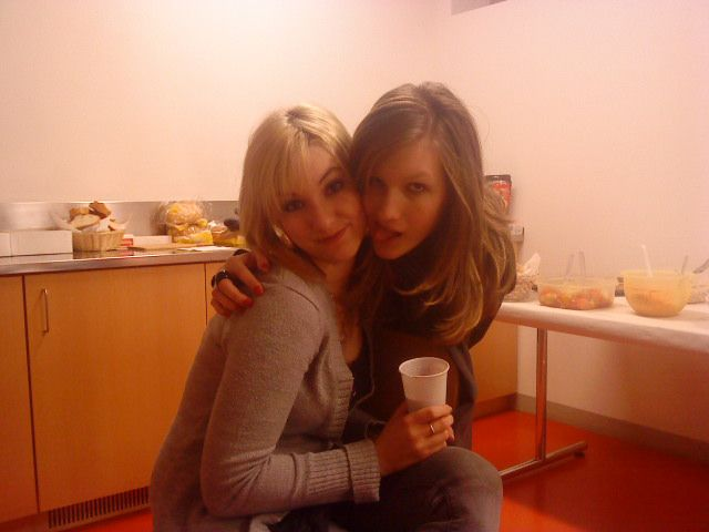 Lolie + Moii <3